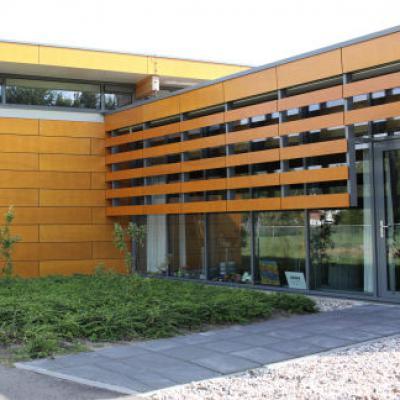 locatie RGC Winterswijk