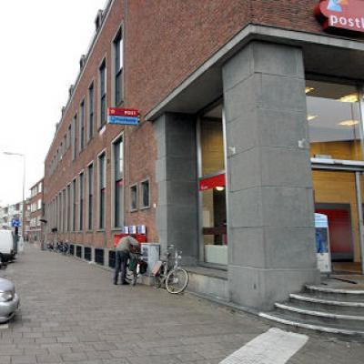 locatie Polikliniek Zutphen
