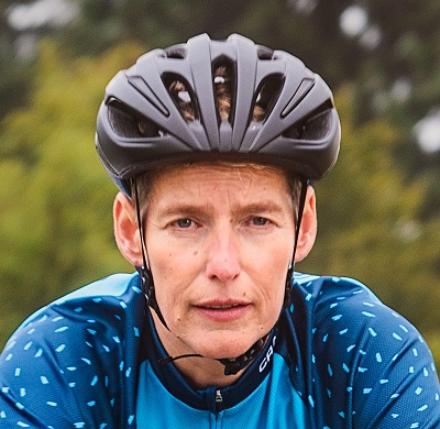 Deelnemer Tournesol 2019