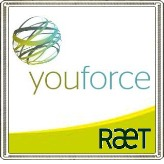 Logo YouForce